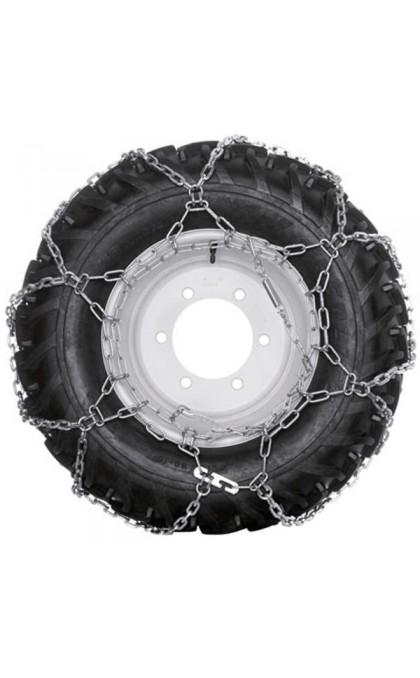 Traktor Spur |T 45 3 | Pewag