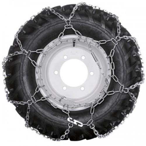 Traktor Spur |T 50 4 | Pewag