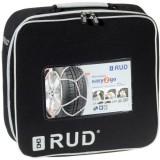 RUD | Easy2go | 4020