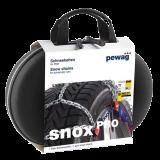 Pewag | Snox Pro | SXP540
