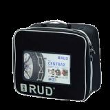 RUD | Centrax Comfort | N891