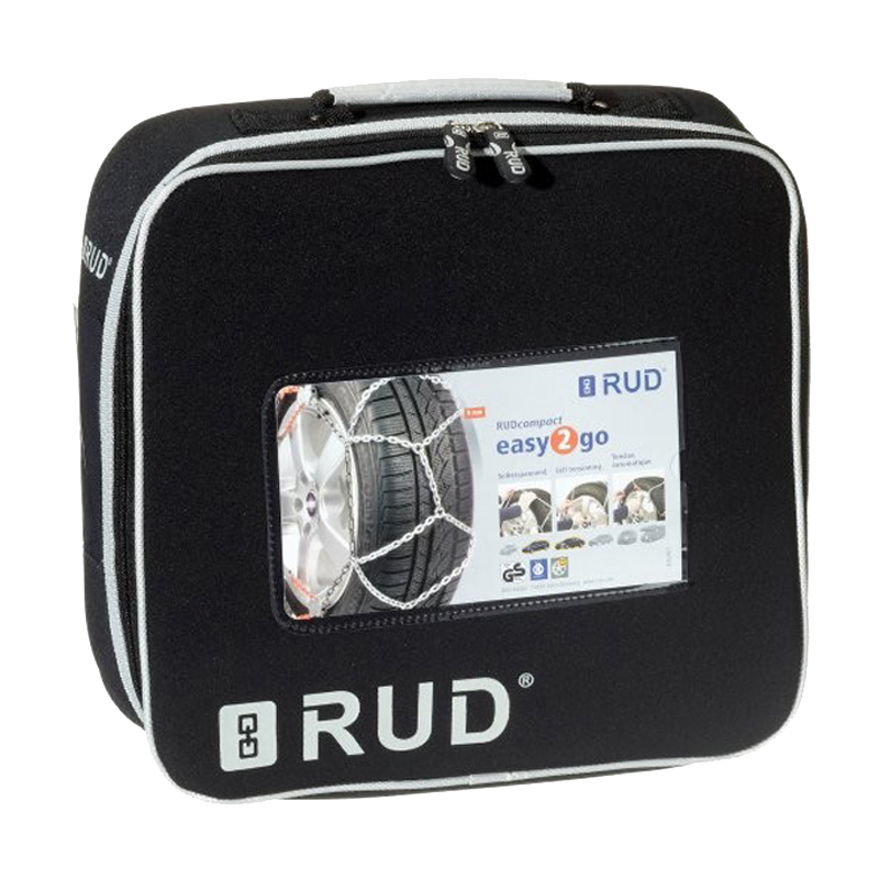 RUD compact easy2go 4040