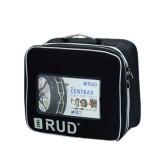 RUD | Centrax Comfort | N890