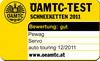 Ratu-grandines-OAMTC-test-31