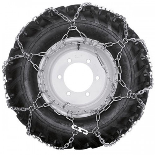 Traktor Spur |T 84 5 | Pewag