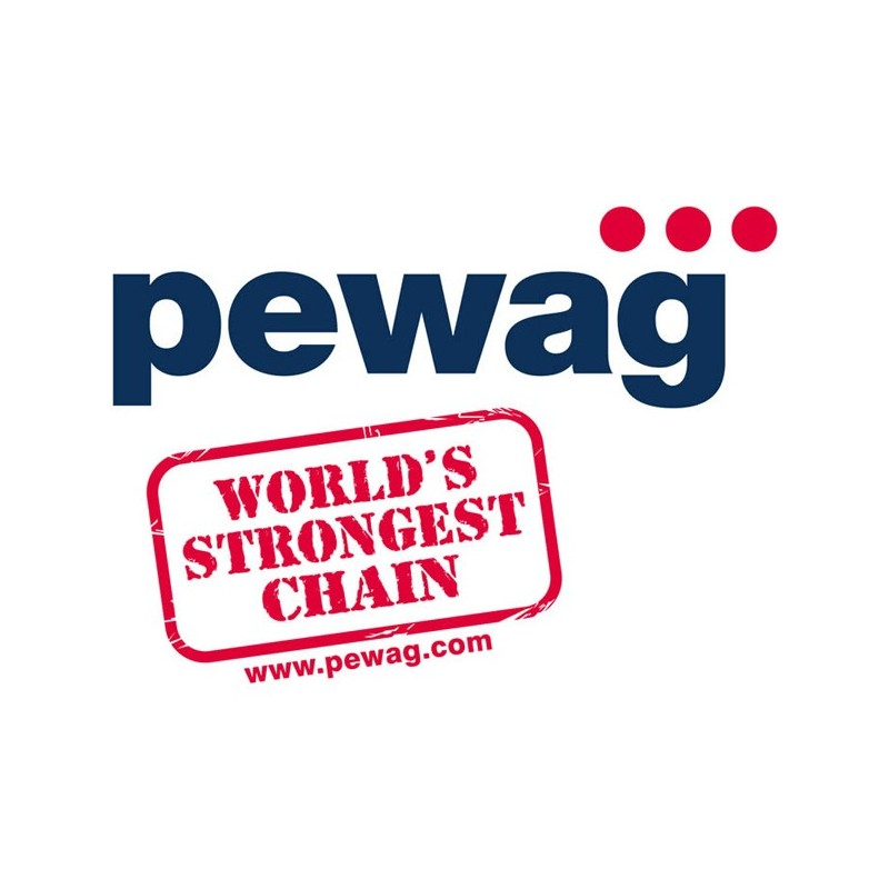 PEWAG | Brenda 9 | XMB 58