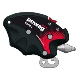 PEWAG   Servo   RS60