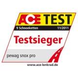 Pewag | Snox Pro | SXP570