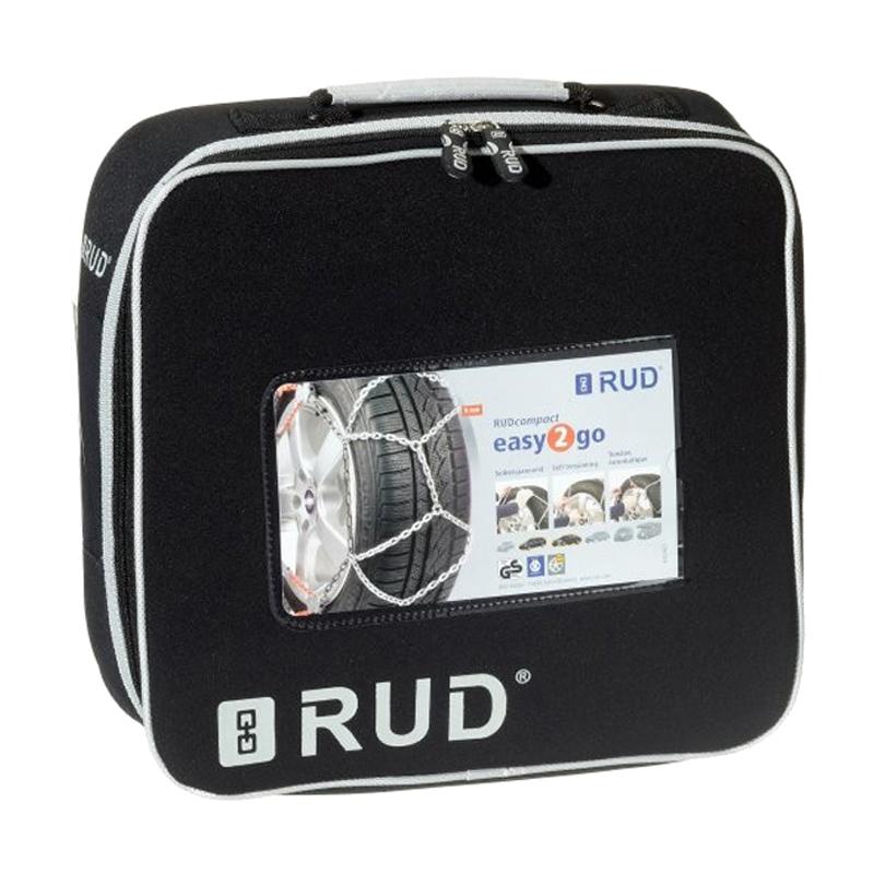 RUD | Easy2go | 4040