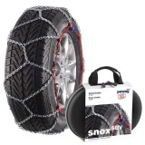 PEWAG | Snox Pro | SUV | SXV570