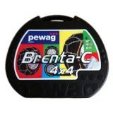Pewag | Brenda C 4x4 |
